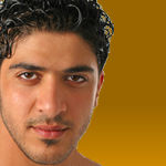 Gay Arab Central