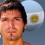 Gay Argentina Central