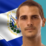 Gay El Salvador Central