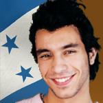 Gay Honduras Central