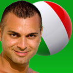 Gay Italy Central
