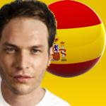 Gay Spain Central